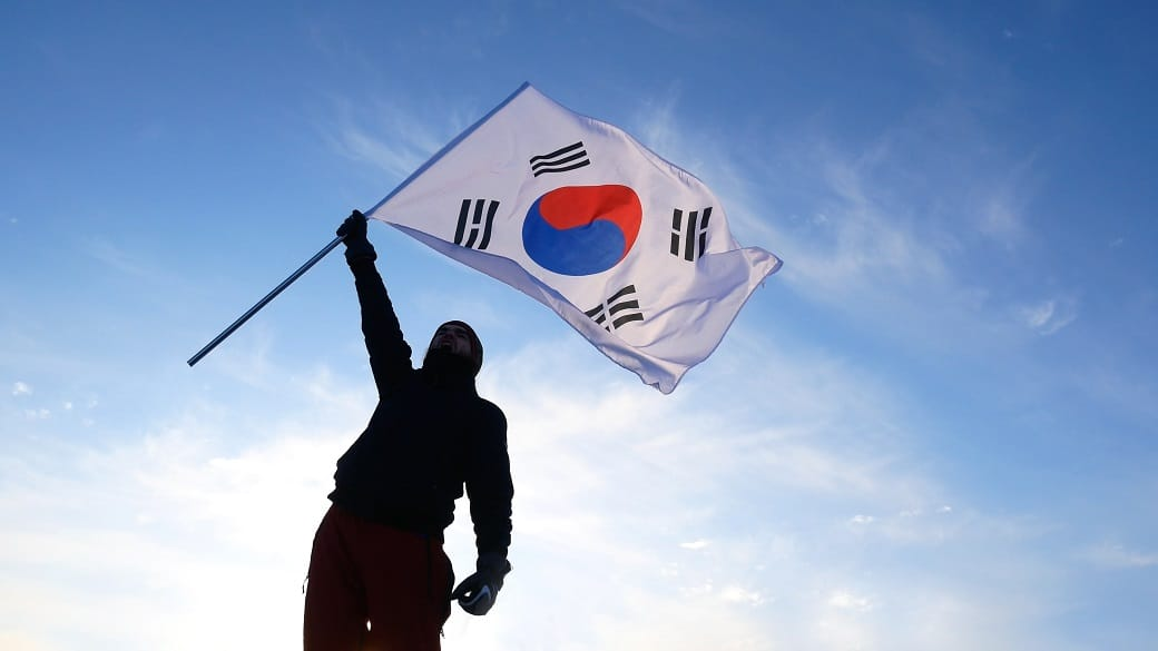 surcorea-corea-binance-mercado-criptomonedas-casa de cambio