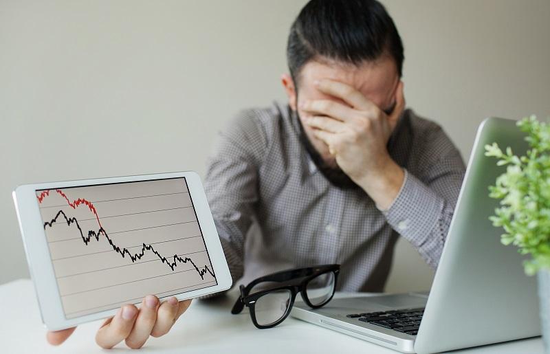 token-exchange-mercado-criptoactivo