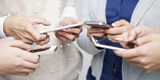 Ya se pueden intercambiar dash por mensaje de texto en Venezuela
