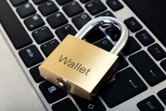 Trezor revela vulnerabilidades corregidas en su última actualización que incluye nuevas criptomonedas