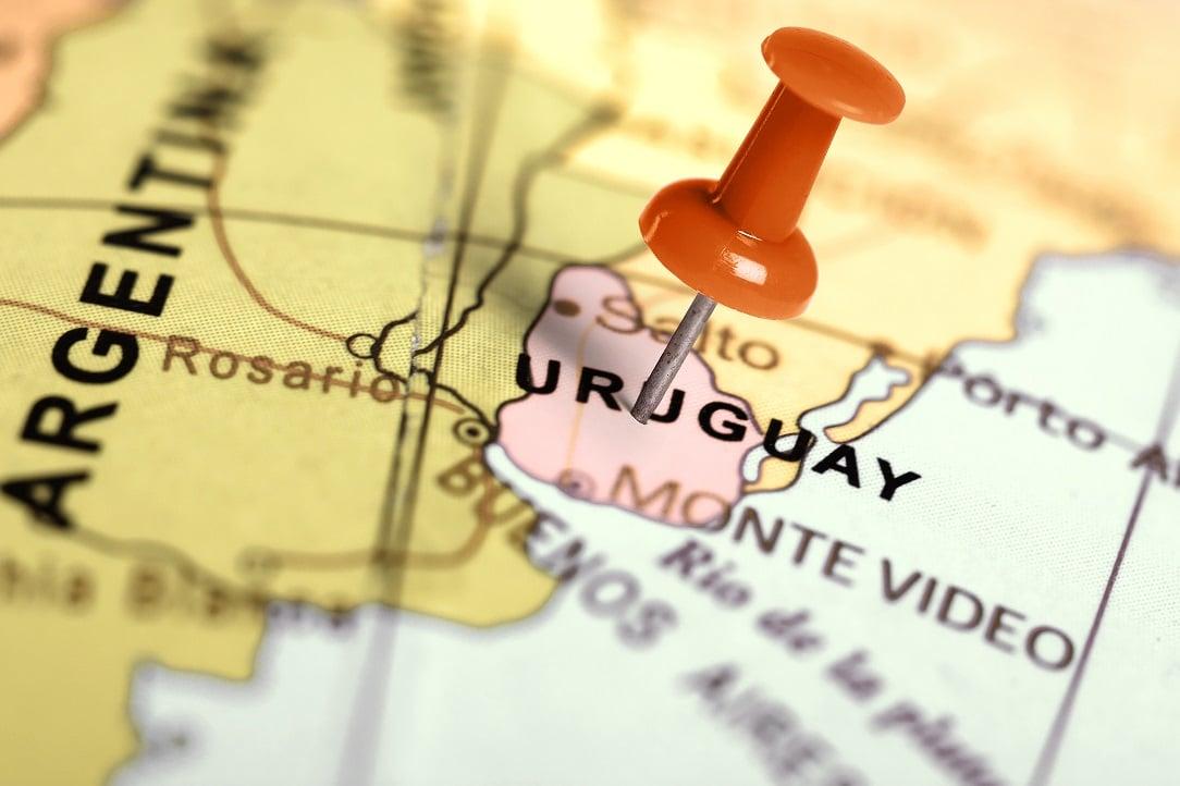 powerledgers-hyperledger fabric-blockchain-uruguay-latinoamerica