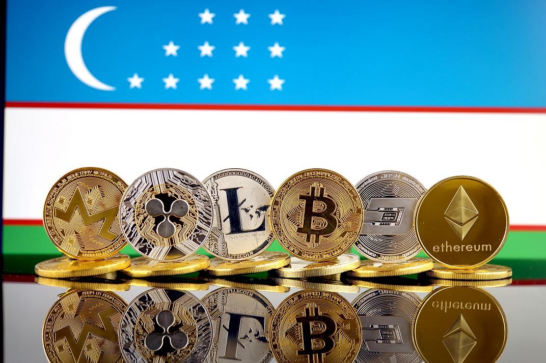 europa-criptomonedas-bitcoin-regulacion