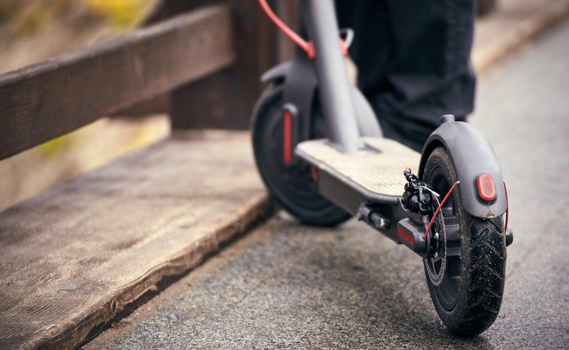 valores-tokens-spin-ico-sto-blockchain-criptomonedas-monopatin-scooter