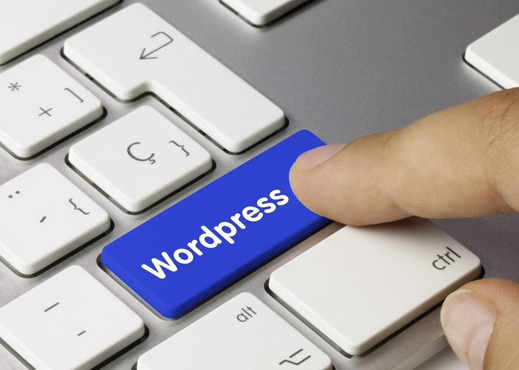 wordpress-plugin-strik-woocommerce-bitcoin-lightning network
