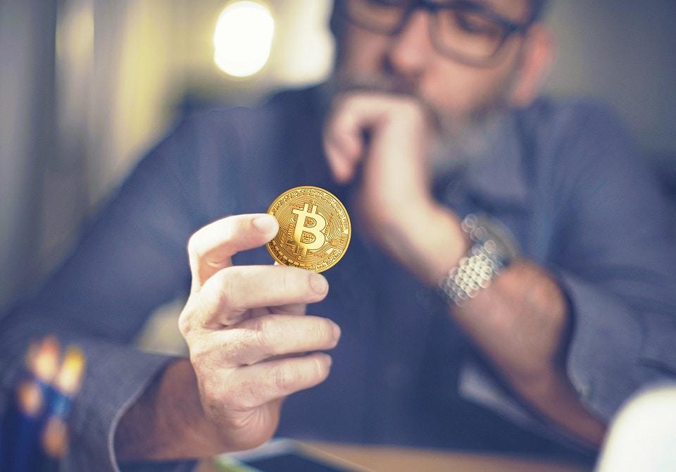 Bitcoin adopción inflación