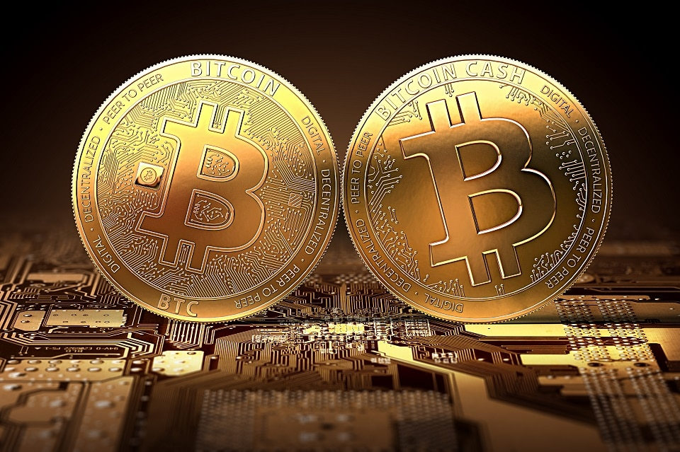 criptomoneda-cadena-de-bloques-mercado
