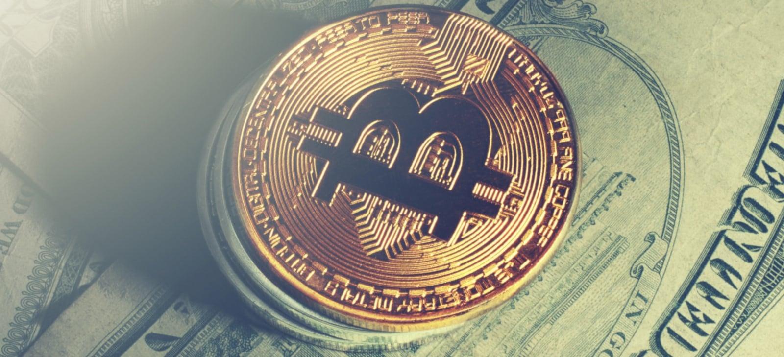 que-resuelve-btc-bitcoin
