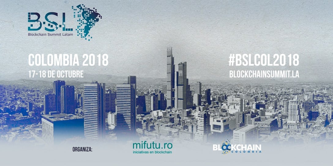 BSL-Bogotá-Latinoamérica-Criptomonedas