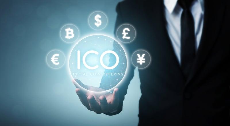 Bolsa-Alemania-plataforma-ICO