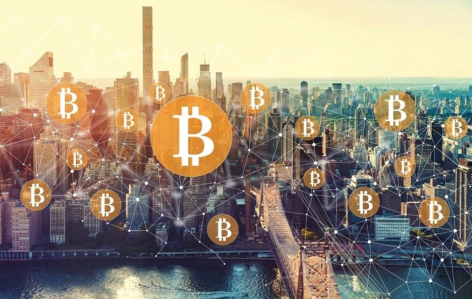 Microsoft-Bitcoin-futuros-mercado