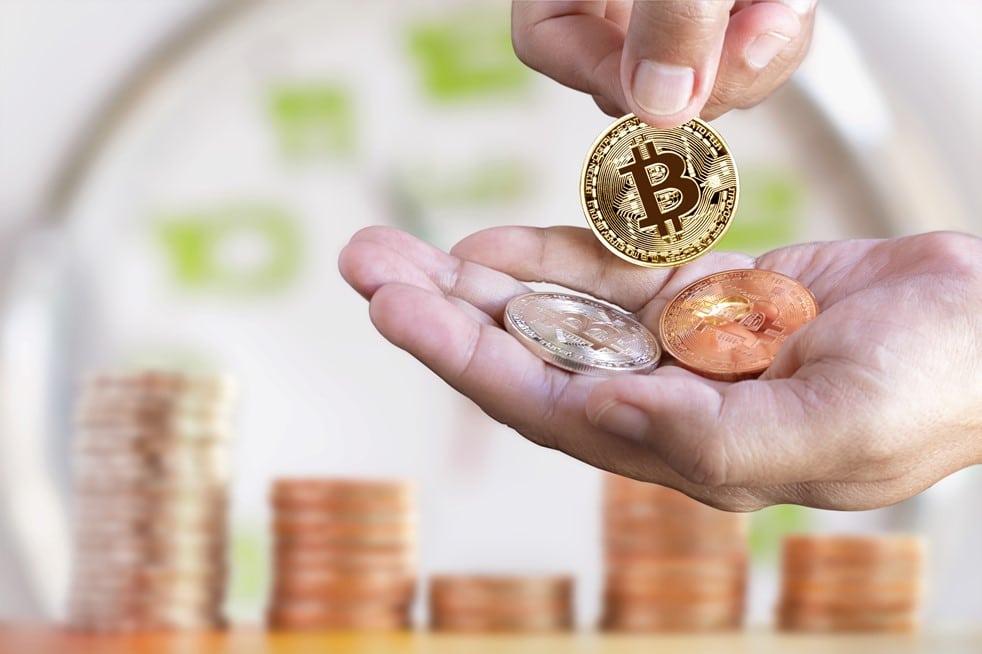 Woocommerce-Online-Bitcoin-Litecoin