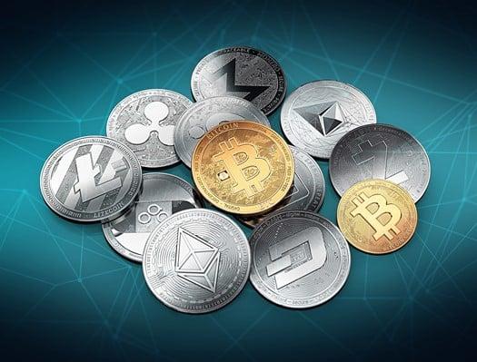 Monedas-Alternativas-Criptoactivos-Bitcoin
