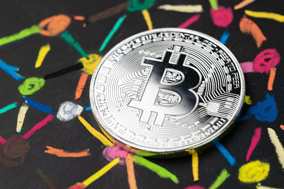 Brasil-Thiel-Privacidad-Bitcoin