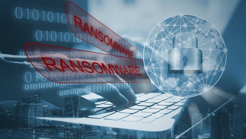 Gobierno-Irán-ataques-ransomware