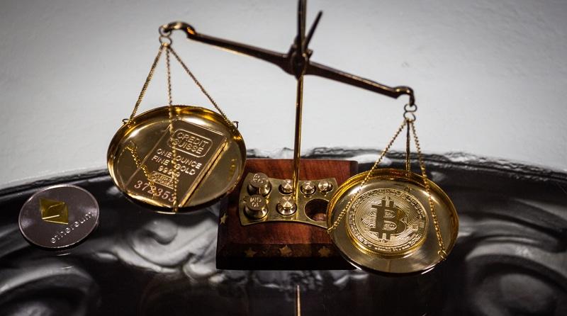 Goldman-Sachs-custodiar-criptomonedas