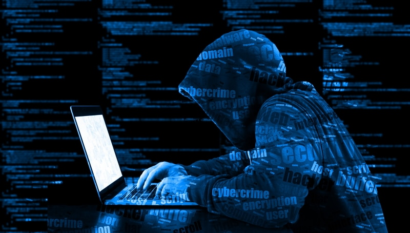 hackers-fraude-robo-criptomonedas