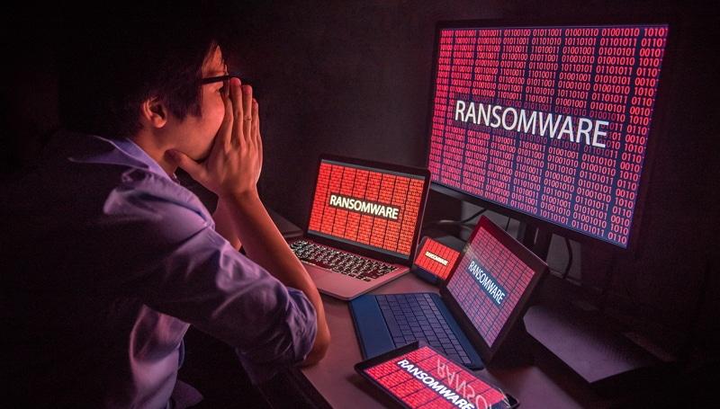 Hospital-Brasil-datos-ransomware