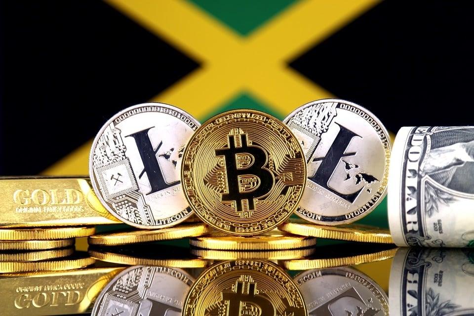 plataforma-trading-intercambio-Blockstation