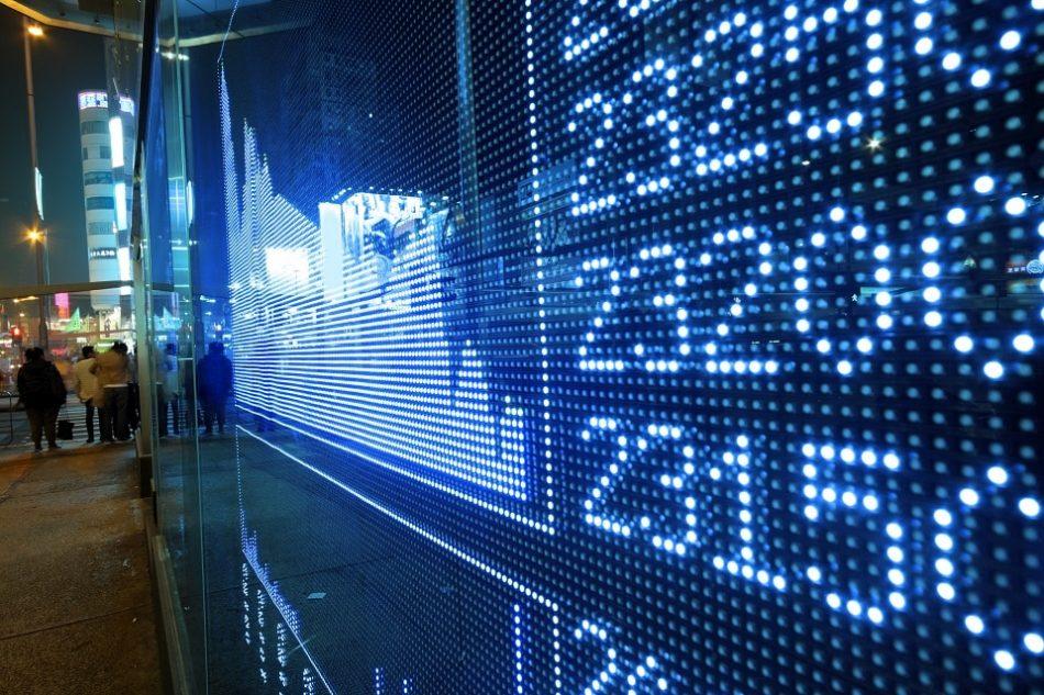 mercado-centralizado