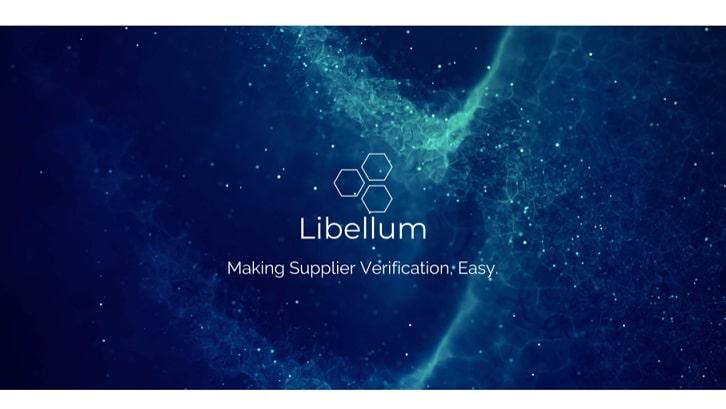 Libellum-Proveedores
