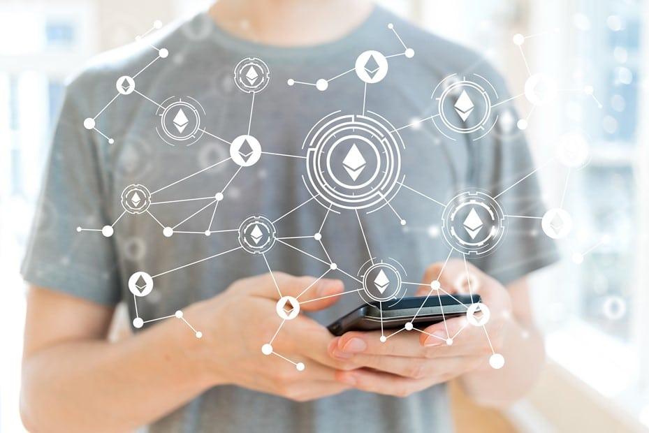 Status-Cliente-Escalabilidad-IoT