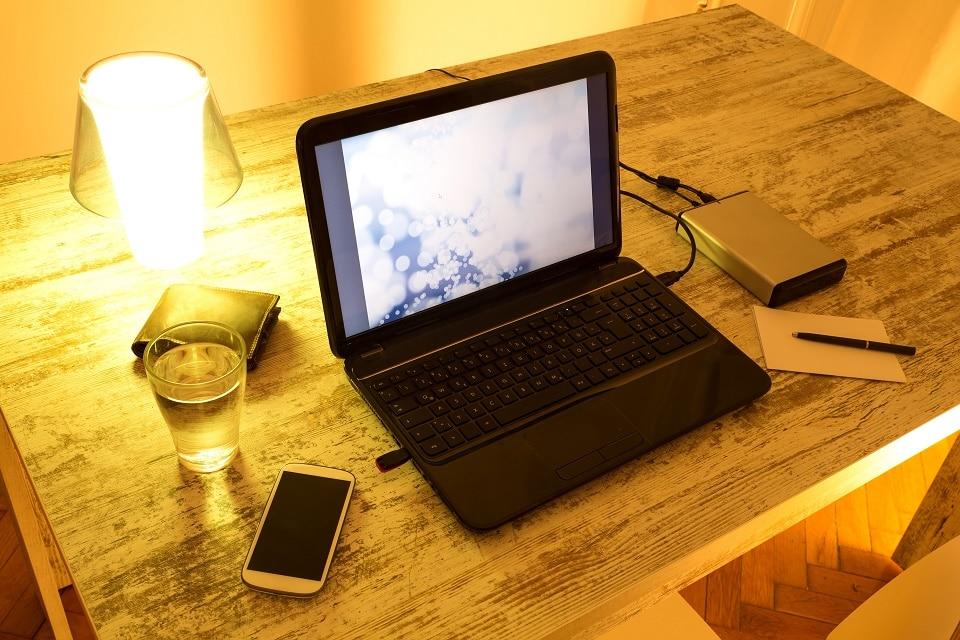 escritorio-móvil-ethereum-