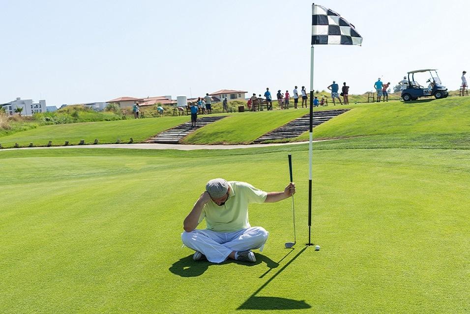 ramsomware-golf-secuestro-información