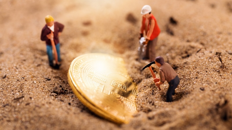 u što kriptovalutu soros ulaže hoću li se obogatiti bitcoinima