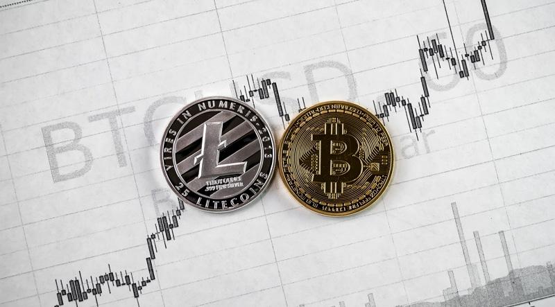 Plataforma-aplicaciones-Bitcoin-Litecoin