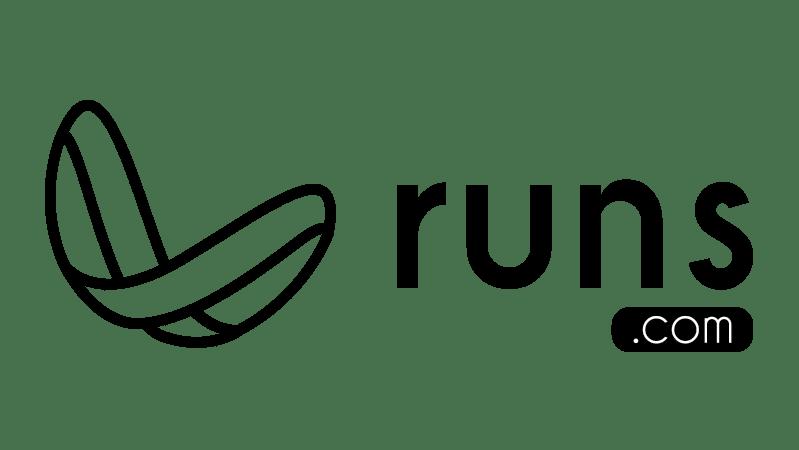RUNS - Comercio Electrónico