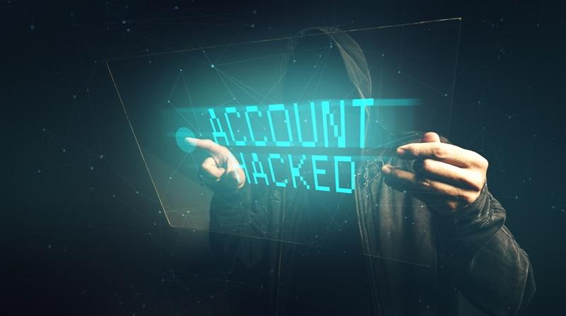 Reddit-hackeado-bitcoiners-alerta