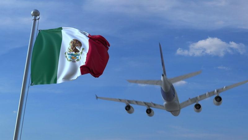 Ripio-México-expandirse-Latinoamérica