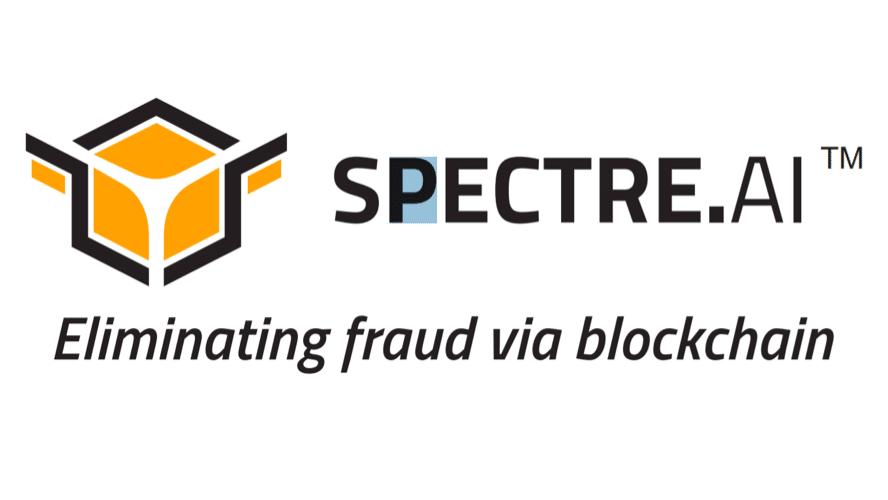 Spectre plataforma de trading