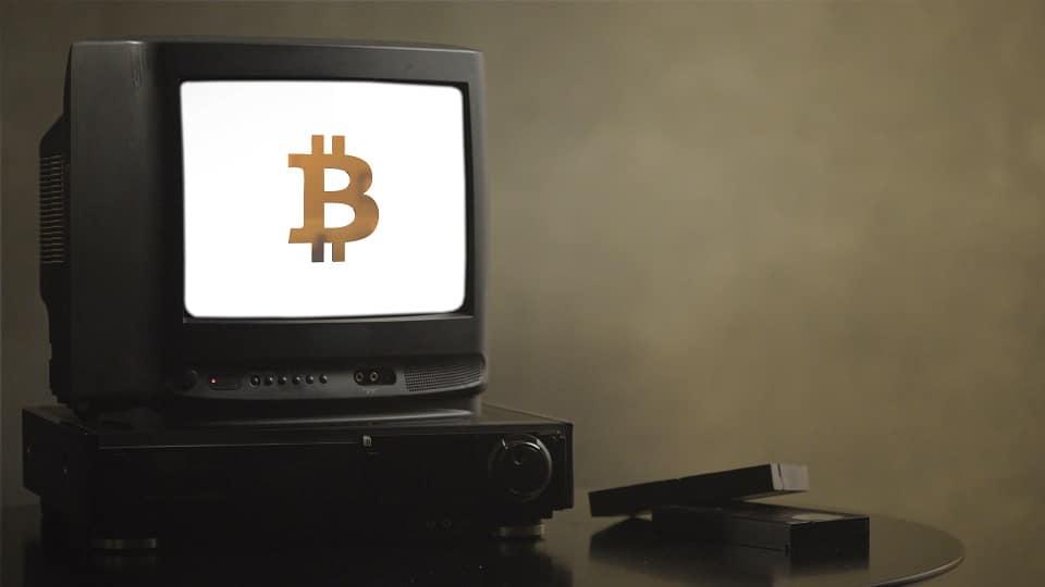 Bitcoin-minero-chip-