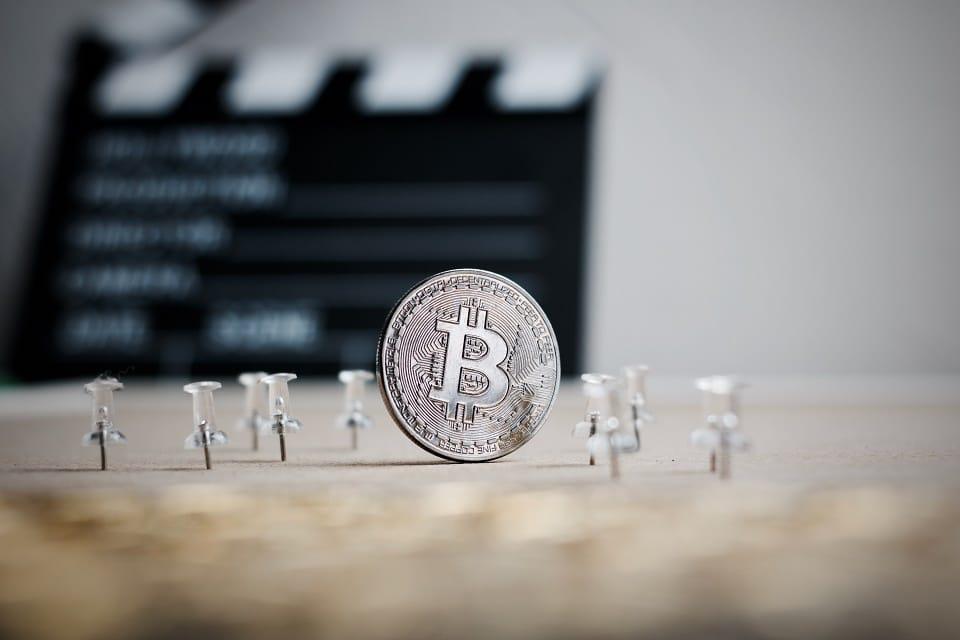 bitcoin-Kurt-Russell-