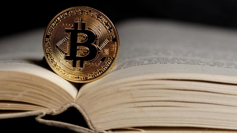 Traducción-Bitcoin-Standard-Amazon
