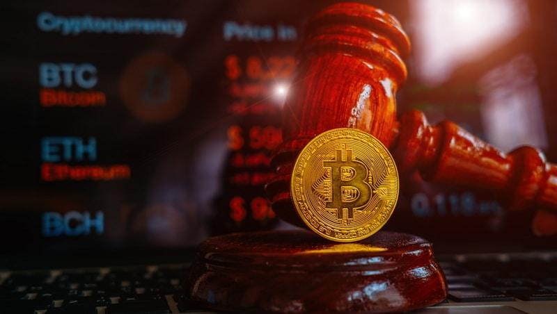 Transacciones-ilegales-criptomonedas-DEA