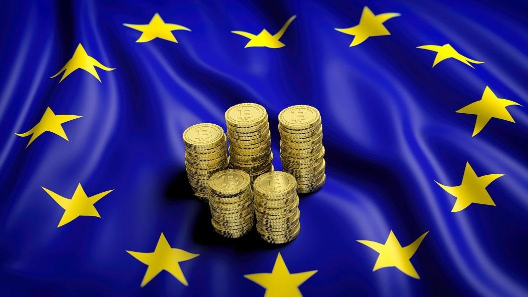 Unión-Europea-ICO-Crowdfunding