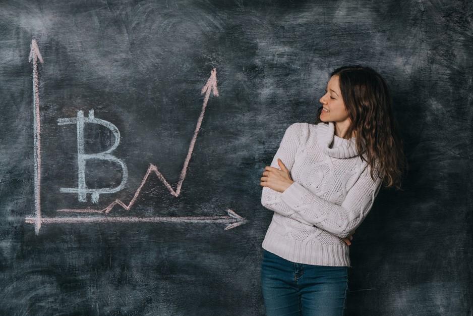 Coinbase-Estudio-Bitcoin-Laboral