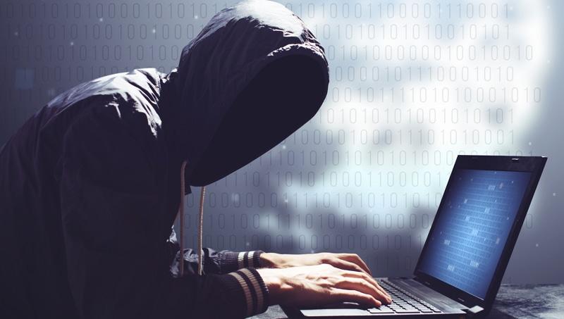 Vulnerabilidad-Monero-hackers-casas