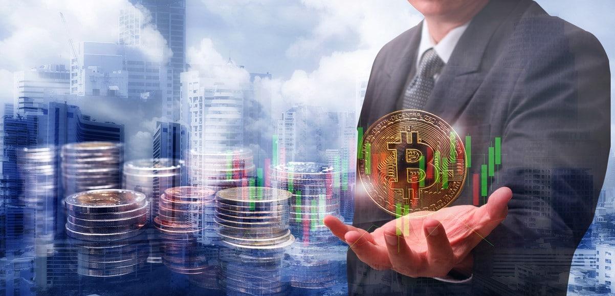 Compraventa-Bitcoin-Ether-Litecoin