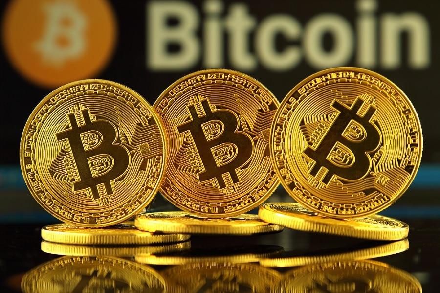 bitcoin-transacciones-latinoamerica-intercambios