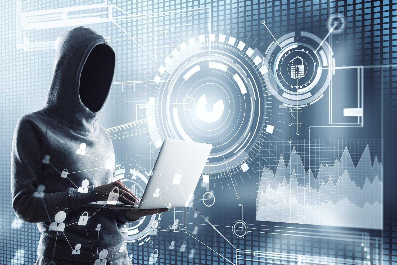 ciberseguridad-trend-micro-reporte