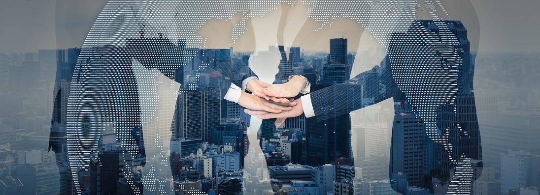 autoridades financieras-regulacion-blockchain-criptomonedas-ico
