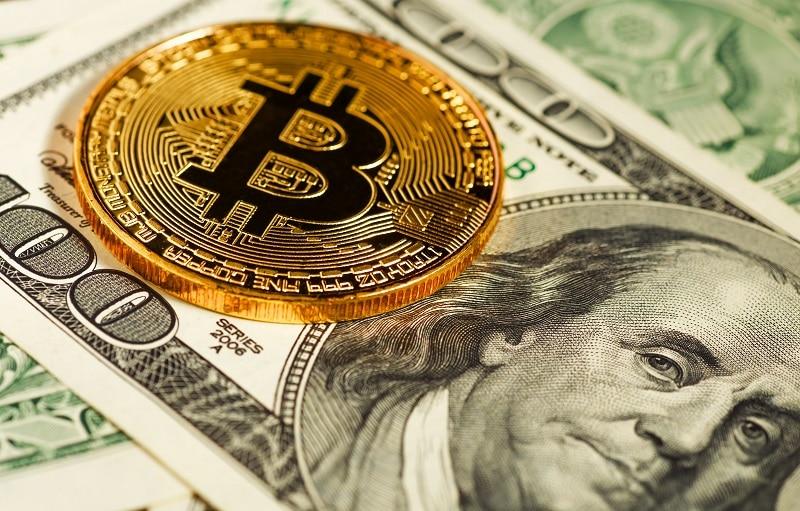 futuros-bakkt-bitcoin-dolar