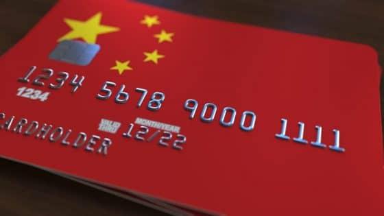 Banco de China y UnionPay crean alianza para desarrollar estrategias de pago con tecnología de criptoactivos