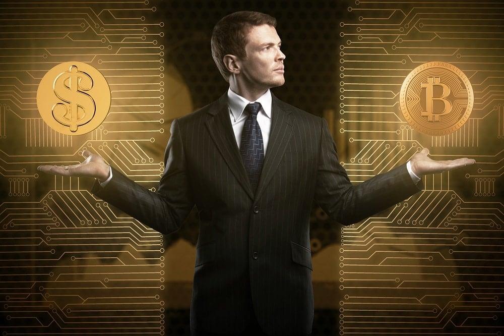 bancos-bitcoin-sistema bancario-reto