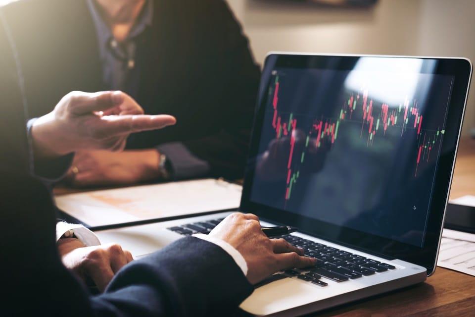 criptomonedas-mercado-cambiario