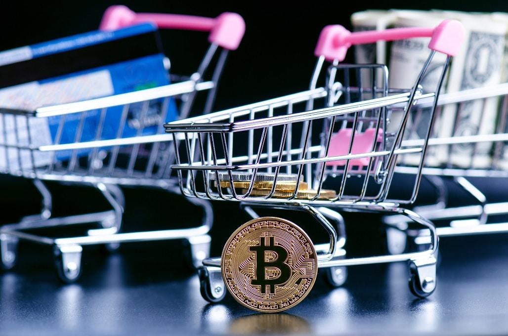 bitcoin-bitex-pesos-argentina-chile-paraguay-uruguay