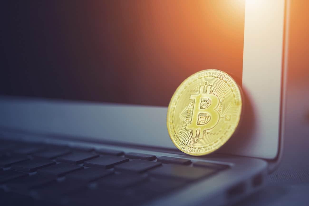 bitcoin core-bitcoin-version-actualizacion-criptomonedas